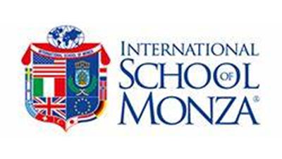 International School Monza
